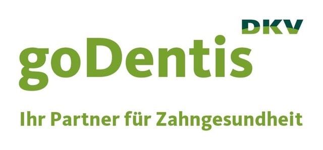 Zahnzentrum Dormagen ist goDentis Partnerpraxis